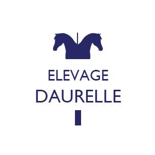 Elevage Daurelle